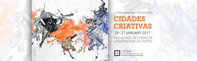 creative images international creative cities international conference 2017 v creative cities