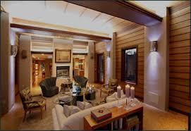 frank lloyd wright living room frank lloyd wright inspired living room modern living room