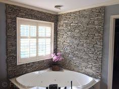 bathroom walls ideas 13 most popular accent wall ideas for your living room exposed