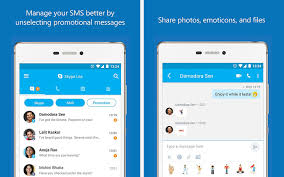 skype for apk skype lite 1 4 0 27613 apk for android devices thenerdmag
