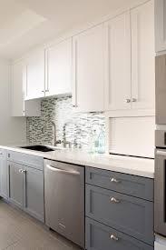 B And Q Kitchen Cabinets Bandbsnestinteriors Com Modern Living Room Ideas And Living Room