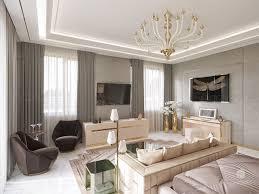 Home Interior Design Uae by Modern Home Interior Design In Dubai 2018 Spazio