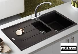 Kitchen Sinks Prices Franke Kitchen Sinks Uk Www Allaboutyouth Net
