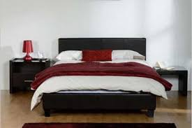 furniture package in new south wales gumtree australia free