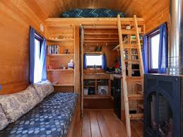 tiny home interior 10 tiny houses you can rent near one s in plaza midwood