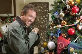 42 christmas movies streaming right now from u0027home alone u0027 to