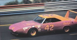 marty robbins marty robbins stock cars pinterest marty