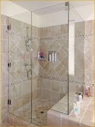Bathroom Shower Panels by Corian Shower Walls Best Shower
