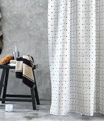 Designer Shower Curtains Fabric Designs Designer Shower Curtains Shower Curtains Fabric With