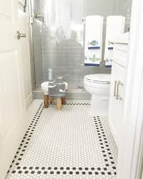 100 small bathroom tile design choosing bathroom flooring