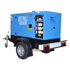 ssdk20m 20 0 kva kubota water cooled super silent diesel generator