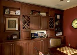 durango maple mocha glaze kitchen timberlake cabinetry our