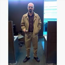 breaking bad costume these are the greatest breaking bad costumes you re likely to see