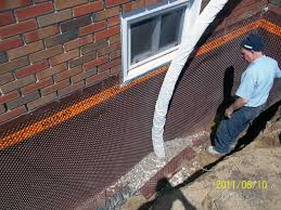 how to deal with basement leaks u2014 new basement and tile ideas