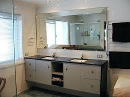 large bathroom vanity mirror s extra large bathroom vanity mirrors
