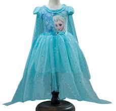 amazon com eyekepper short sleeve princess dress birthday party