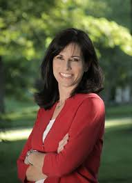 endorsements kansans advancing women