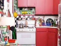 funky kitchens ideas funky kitchen designs lesmurs info