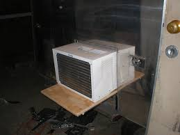 r v air conditioner grihon com ac coolers u0026 devices