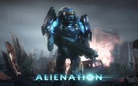 wallpaper game ps4 hd wallpaper alienation 4k 8k ps4 games 252