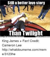 Still A Better Lovestory Than Twilight Meme - 25 best memes about still a better lovestory than twilight