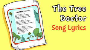free printable christmas song lyric games the cat in the hat printable activities pbs kids