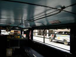 philippines jeepney inside jeepneys u2013 the iron plated horses of the apocalypse chronic