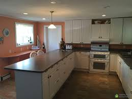 100 kitchen island ottawa 73 best downsview kitchens brand