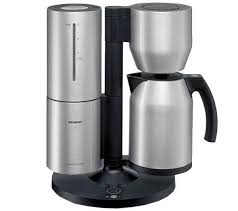 siemens porsche design toaster siemens porsche design products i product design
