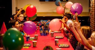 enjoy 50 cent movies and discounted bowling at ultrastar arts