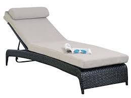 chaise lounge outdoor chaise lounge chairs clearance chaise