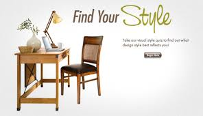 Take This Fun Quiz To Find Your Design Style CandysDirtcom - Interior design style quiz