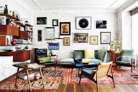 mid century design design attractor wonderful mid century modern apartment in spain
