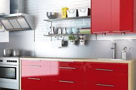 colourful kitchen cabinets 10 design trends to try style at home