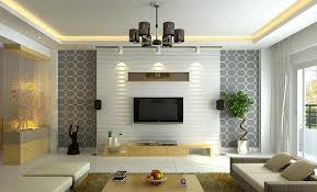 Contemporary Wallpaper For Bathrooms - wex 32 interior design living room ideas contemporary wallpapers