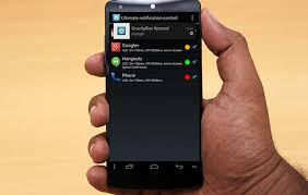 customize android how to customize your android with gravitybox