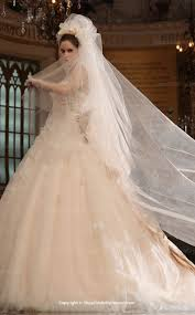 luxury wedding dresses luxury wedding dresses csmevents