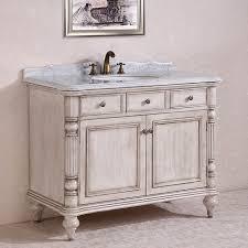 Lowes Canada Vanities Solid Wood Bathroom Vanities From Lowes Canada Vanity Water