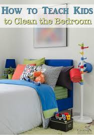 Clean Bedroom Checklist How To Clean Your Room Perfectly Bedroom In Mies My Is So Messy I