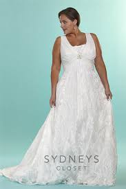 wedding dresses for brides the most amazing wedding dresses for brides with big belly