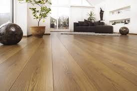 how much does it cost to install laminate flooring carpet vidalondon