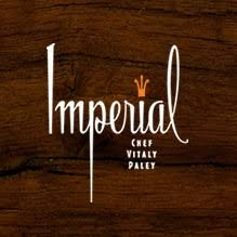 imperial thanksgiving at imperial in portland oregon on thu nov