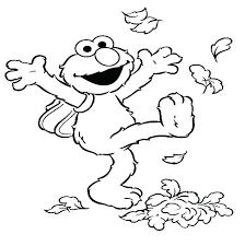 large snowman coloring page large snowman coloring page and coloring pages to print coloring
