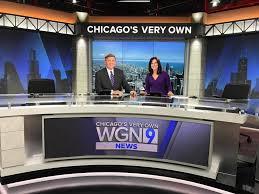dina bair age steve sanders wgn news chicago home