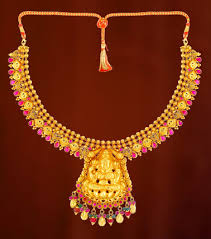gold jewelry designs necklace images Divine traditional gold jewelry online malabar gold diamonds usa jpg