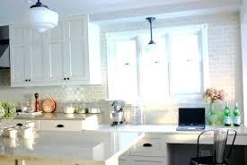 backsplash tile patterns for kitchens gray and white backsplash tile gray kitchen tile ideas grey tile