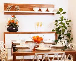 U Best Interior Best Interior Design Apartments Stunning Blue Wood Credenza