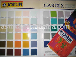 asian paint colour guide book home painting