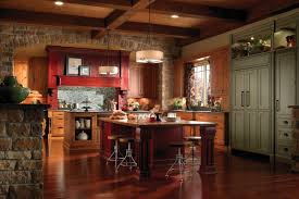 Ontario Kitchen Cabinets by Kitchen Cabinets Newmarket Showroom Is Serving Customers