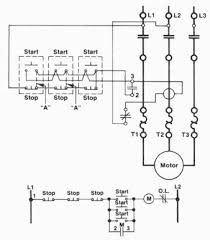 wiring diagram for start stop station u2013 readingrat net